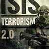 ISIS: Terrorism 2.0