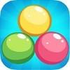 Ball Match Quest
