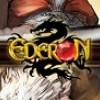 Ederon