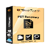 SysInfoTools PST Recovery Tool