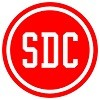[CHANNEL] SDC