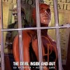 Daredevil: The Devil, Inside and Out (Vol. 1)