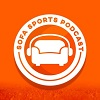 Sofa Sports Podcast