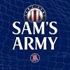 Sam's Army