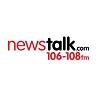 newstalk.com