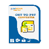 Inspire OST to PST Converter