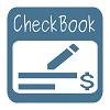 Volkron CheckBook