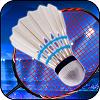 Badminton Super League