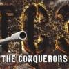 The Conquerors 3