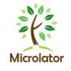 Microlator