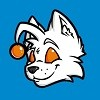8 Best Telegram Furry Groups 2019