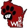 Wisconsin Furs
