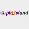 Photoland.io