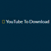YouTube To Download