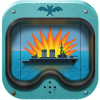You Sunk: Submarine
