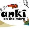 [BLOG] Anki on the Move