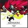 Spawn (Vol. 1)