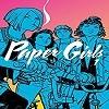 Paper Girls (Vol. 1)
