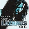 Lazarus (Vol. 1)