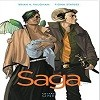 Saga (Vol. 1)