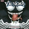 Venom: Enemy Within