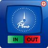 iTimePunch Plus