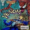 Venom: Carnage Unleashed (Vol.1)