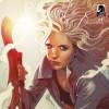 Buffy the Vampire Slayer Season 12 #1