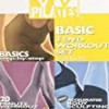 Winsor Pilates DVDs