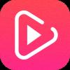 Trending Video Status App