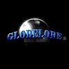 Globelore