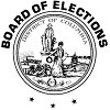District of Columbia Board of Elections