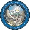 Nevada Secretary of State