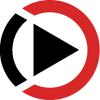 MoviezHD.Net
