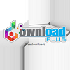 Download Plus