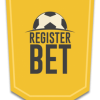 RegisterBet