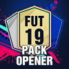 FUT 19 Pack Opener & Simulator