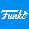Funko