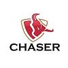 Chaserlife