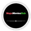 NayaMoviesHub