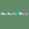 YouTube2video