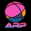 ARP Event Services