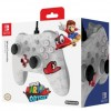 Nintendo Switch Mario Odyssey Wired Controller