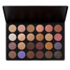 J.Cat Beauty Beverly Hills 90210 24 Shade Eyeshadow Palette