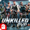 Unkilled: Multiplayer Zombie Survival