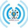 Crypto SKiPPeR Signals