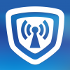 Silent Beacon Safety App