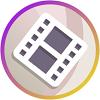 IPgroove Pro