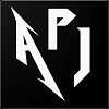 Audio Jammer Pro