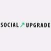 Social Upgrade